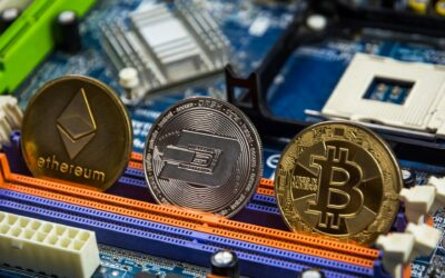 5 ASTUCES que vous devriez connaître AVANT D'INVESTIR dans les CRYPTOS   Tuto Crypto #4