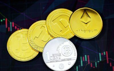 Investir dans les cryptomonnaies : arnaque ou opportunité ?