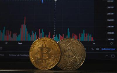 10 BONNES RAISONS d'INVESTIR dans les CRYPTOMONNAIES : Bitcoin, Litecoin, Eth…   Tuto Crypto #6