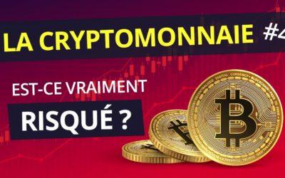 5 ASTUCES que vous devriez connaître AVANT D'INVESTIR dans les CRYPTOS | Tuto Crypto #4
