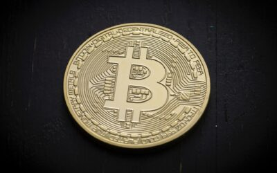 Comment ACHETER SES PREMIERS BITCOINS (btc)   Tuto Crypto #7