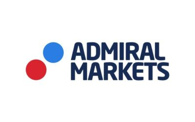 Pourquoi trader avec Admiral Markets ?