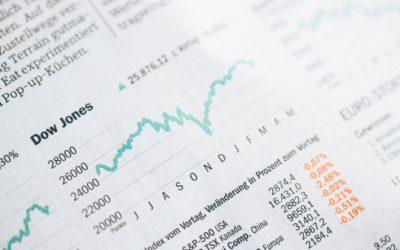 Ere post-COVID : Vers une reprise progressive de marché