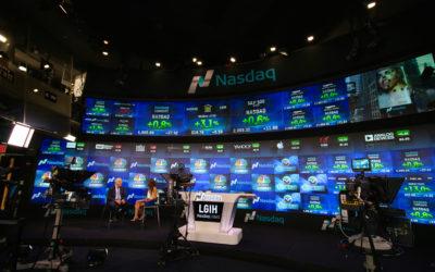5 infos à connaitre sur le NASDAQ