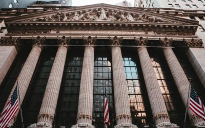 5 infos sur le New York Stock Exchange