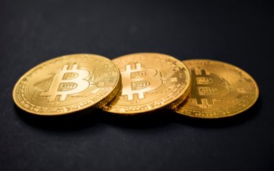 Le Bitcoin bat encore un record