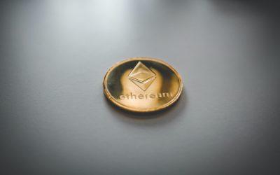 Top 10 des crypto-monnaies à suivre en 2021