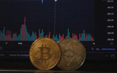 La décision de l'Inde envers le Bitcoin : un coup d'arrêt pour la cryptomonnaie ?