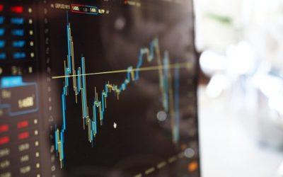 Crédit Suisse mis en péril à cause du fonds d'investissement Archegos ?