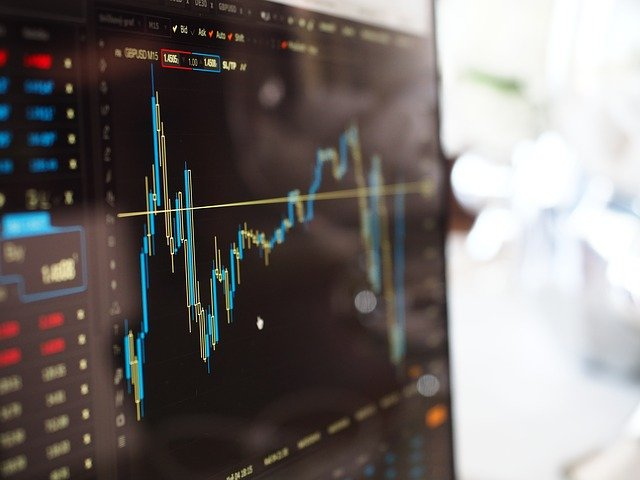 archegos marché financier crédit suisse