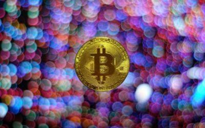Coinbase entre en bourse : la plateforme de cryptomonnaie explose le record de Facebook