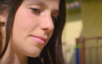 Portrait d'Erika, trader accomplie : « Le trading a changé ma vie »