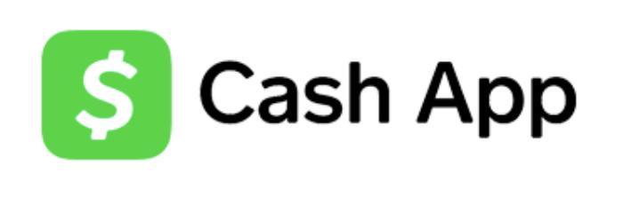 square achat bitcoin cryptomonnaie
