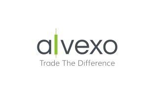 Pourquoi trader avec Alvexo ?