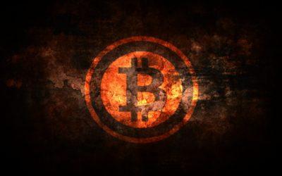 Est-ce la fin de la «bulle» des cryptomonnaies ?