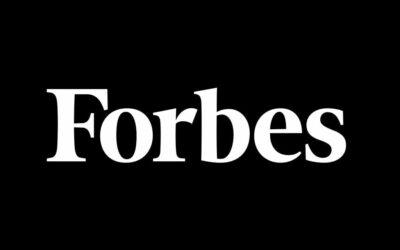 Forbes s'intéresse aux formations en trading, bourse et cryptomonnaies d'ALTI TRADING