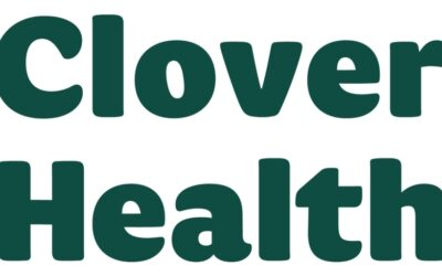 Quand Clover Health rencontre la communauté WallStreetBets…