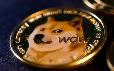 Dogecoin, la cryptomonnaie qui n'est plus une blague