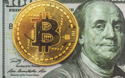 Le Salvador, premier pays à adopter le Bitcoin comme monnaie légale ?