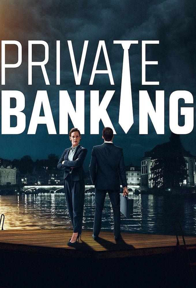 Série sur la finance : Private Banking