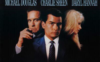 Wall Street est-il le film le plus réaliste sur la finance ?