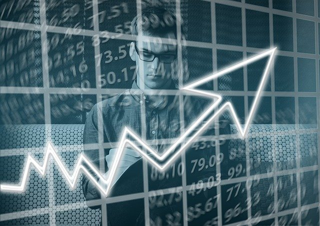 gérer-risque-swing-trading