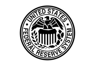 La Fed garde le cap malgré la pression sur les prix