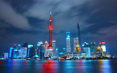 Les nouvelles réglementations du gouvernement chinois entrainent la baisse des marchés