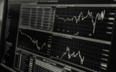 Les 6 raisons de faire du swing trading