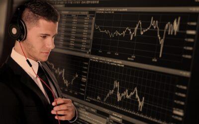 Qu'est-ce que la vente à découvert en trading ?