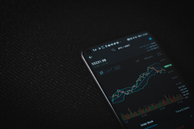 apprentissage-swing-trading