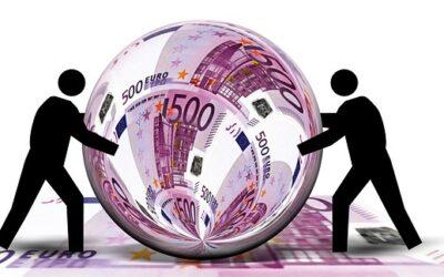 Cinq raisons de trader le Forex