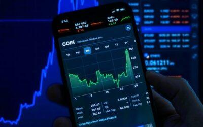 Plateforme d'échange de cryptomonnaies : faut-il utiliser Coinbase ou Binance ?