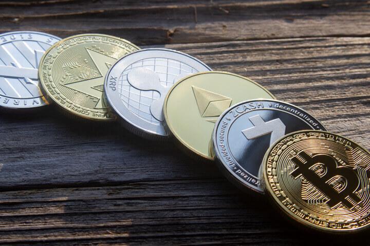 cryptomonnaie-coinbase-binance