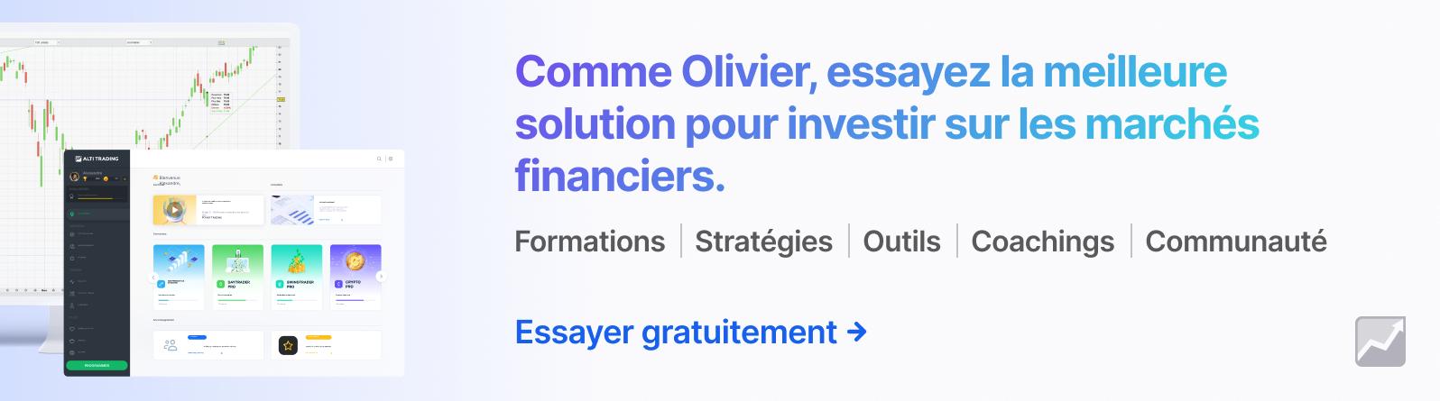 CTA-Olivier