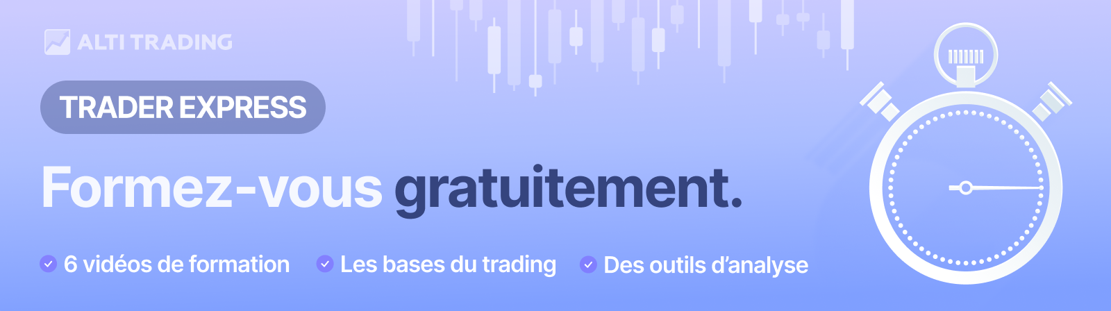 formation-gratuite-trading
