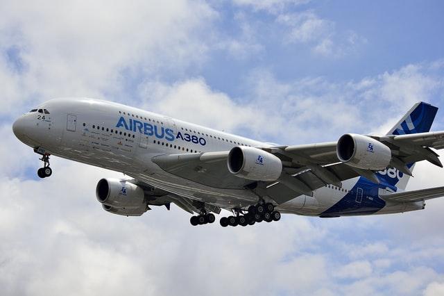 airbus-dax-40-dax-30