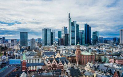 Que va changer la réforme du DAX allemand ?