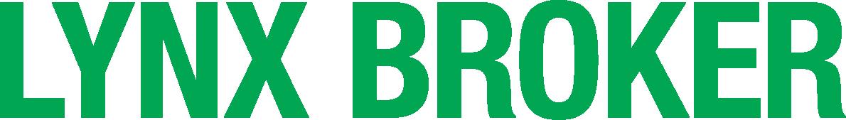 logo-lynxbroker