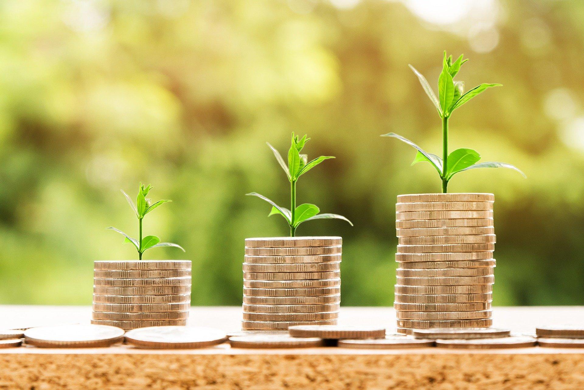 PEA-rentabilité-Trading