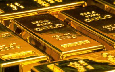 Tout savoir sur le cours de l'or